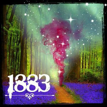 199495358