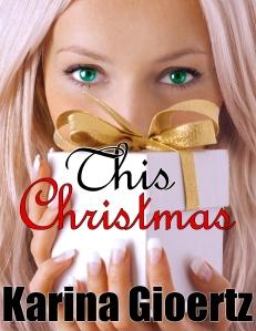 thischristmasebook