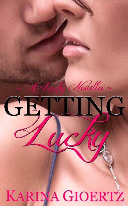 GettingLuckyCover (2)